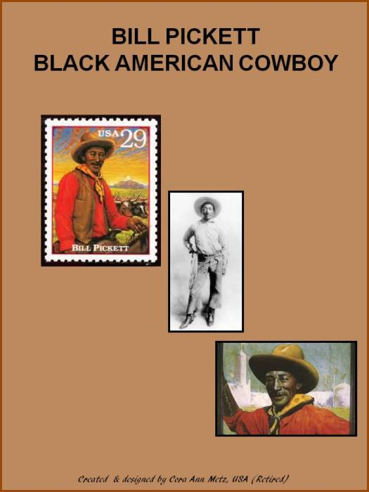 BLACK COWBOYS DISPLAY3