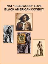 BLACK COWBOYS DISPLAY4