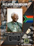 NELSON MANDELA3