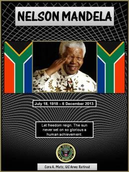 NELSON MANDELA4