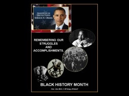 BLACK HISTORY MONTH.001