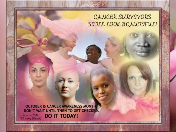 CANCER AWARENESS2.002