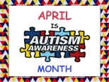 AUTISM AWARENESS MONTH.003