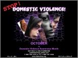 DOMESTIC VIOLENCE AWARENESS.001
