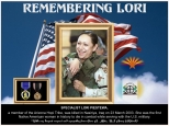 IN HONOR OF LORI PIESTEWA1.001