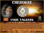 CHEROKEE CODE TALKERS.001