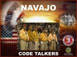 NAVAJO CODE TALKERS.001