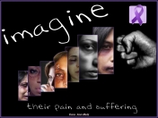 STOP DOMESTIC VIOLENCE AND ABUSE.001
