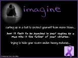 STOP DOMESTIC VIOLENCE AND ABUSE.003