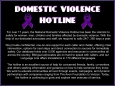 STOP DOMESTIC VIOLENCE AND ABUSE.006