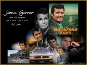 JAMES SCOTT GARNER.003