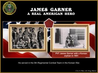 JAMES SCOTT GARNER.004