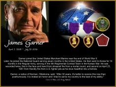 JAMES SCOTT GARNER.005