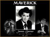 JAMES SCOTT GARNER.006