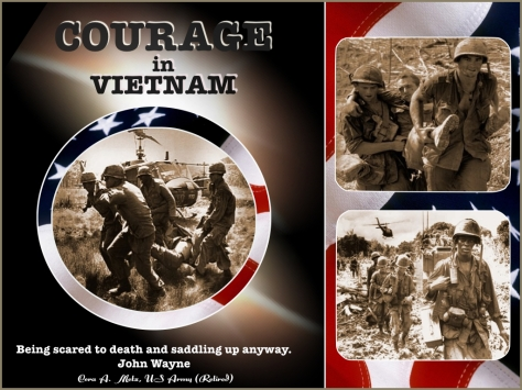 COURAGE.001