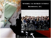 DISABLED VETERANS MEMORIAL_001