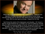 ROBIN WILLIAMS.001
