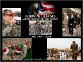 ROBIN WILLIAMS.010