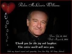 ROBIN WILLIAMS.016