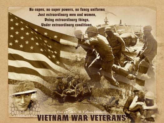 VIETNAM HEROES.001