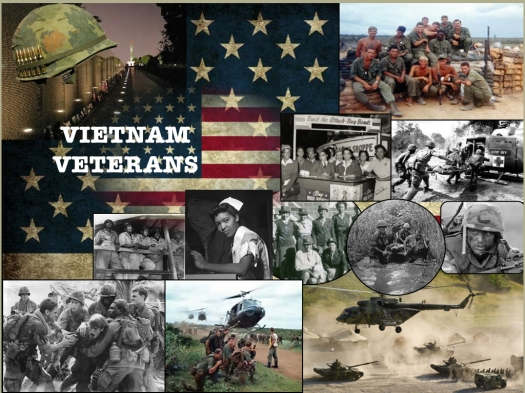 WP HEADER FOR VIETNAM VETS.001