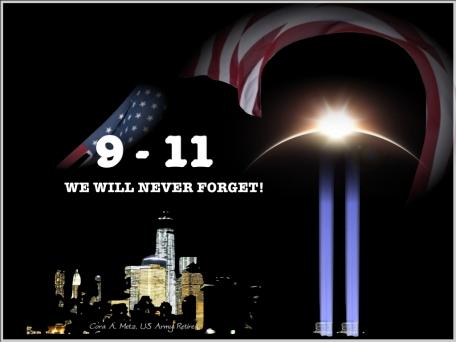 REMEMBER 9-11.001
