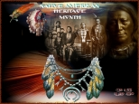 NATIVE AMERICAN FB COVER.001