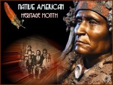 NATIVE AMERICAN HERITAGE MONTH2_003