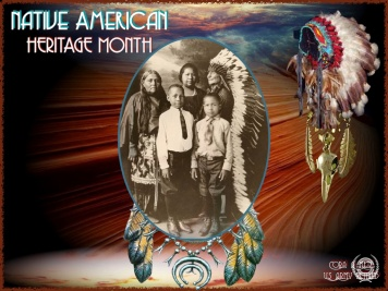 NATIVE AMERICAN HERITAGE MONTH2_006