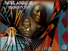 NATIVE AMERICAN HERITAGE MONTH2_007