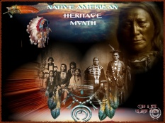 NATIVE AMERICAN HERITAGE MONTH2_010