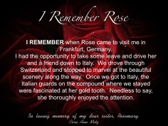 I REMEMBER ROSE PART TWO.008