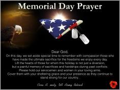 memorial day.001