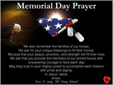 memorial day.002