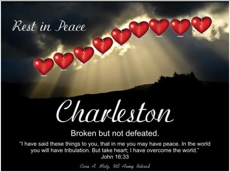 CHARLESTON.002