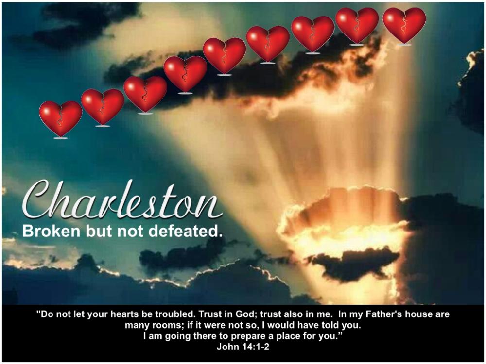 CHARLESTON.003