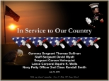 IN SERVICE TO OUR COUNTRY.001