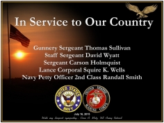 IN SERVICE TO OUR COUNTRY.004