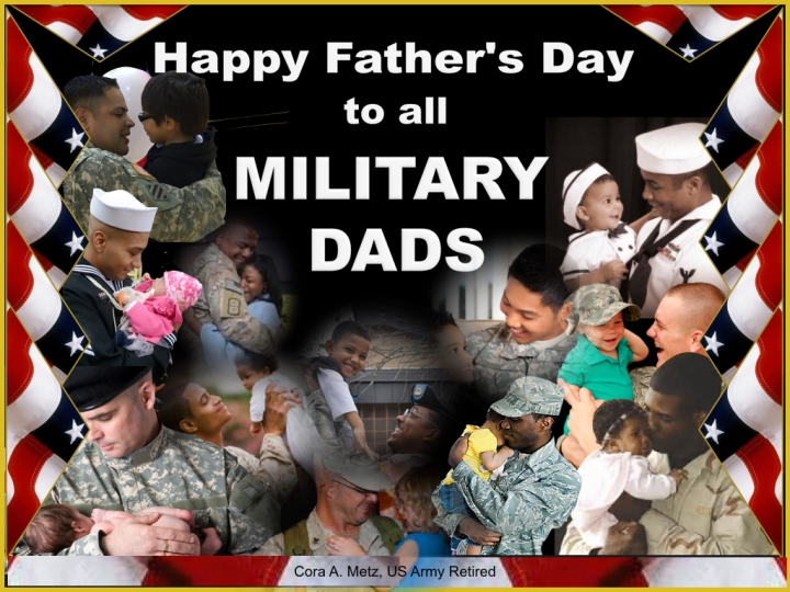 MILITARY DADS.001