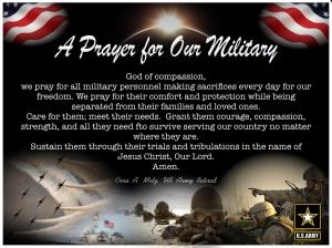 MILITARY PRAYER.001