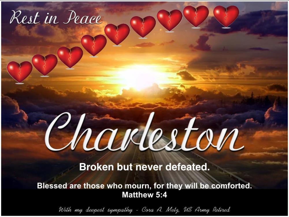RIP, CHARLESTON ANGELS.001