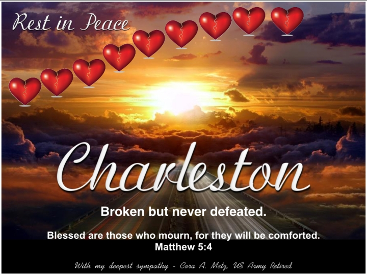RIP, CHARLESTON ANGELS.001