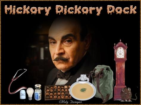 HICKORY DICKORY DOCK.001