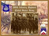 369th Regiment.002