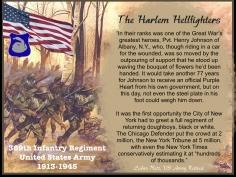 369th Regiment.004