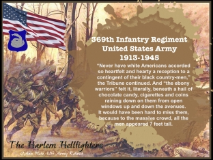 369th Regiment.005