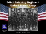 369th Regiment.007