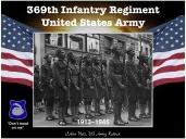 369th Regiment.007