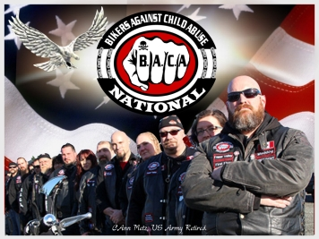 BIKERS AGAINST CHILD ABUSE.001