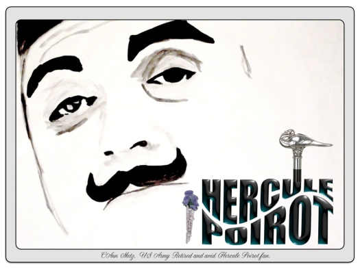 POIROT BLACK AND WHITE.001